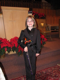 Violin_recital_2007_012